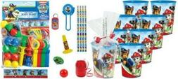 Paw Patrol Party Favors Toy Favor Toys Buy 1 Get 1 25% Off