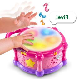 Educational Toys For 2 Year Olds Baby Kids Toddlers Boy Girl
