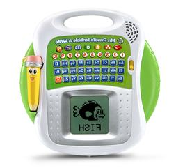 Educational Toys For 3 4 5 6 7 Year Olds Games Children Kids
