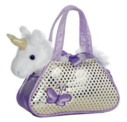Horse Gifts For Girls Unicorn Toys Stuffed Animals Ideas 3 Y