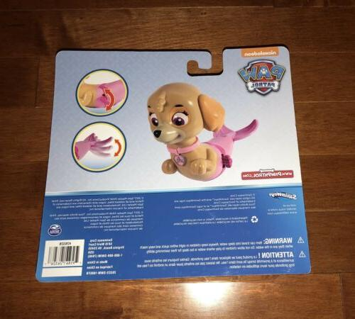 Swimways Paw Paddlin Pups Water Toy Toy