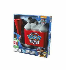 Little Kids - Paw Patrol Water Backpack Toy Water Rescue Pac