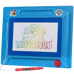 Paw Patrol Magnetic Doodle Board - Etch a Sketch Classic