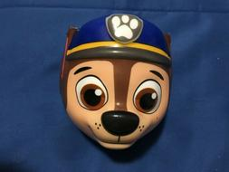 Paw Patrol Character 3D Face Balls Chase by Hedstrom *NEW*