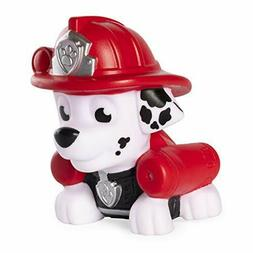 Paw Patrol Ultimate Rescue Marshall Bath Squirter Toy New Fa