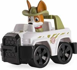 Toy Set Perfect for Young Boys Paw Style Patrol Rescue Racer