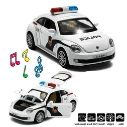 Toys for Boys Police Car 3 4 5 6 7 8 9 10Years Old Kids Best